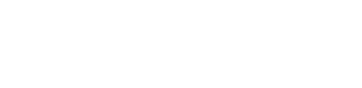 Edward A. Collis – Chartered Accountant