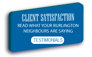 Client Satisfaction | Testimonials